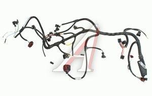 Проводка ГАЗ-3302 дв.ЗМЗ-405 ЕВРО-2 (под МИКАС 7.1) жгут к блоку управления двигателем(без лям.зонд) 32213-3761581