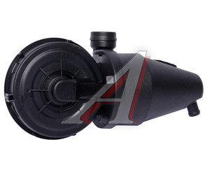 Клапан BMW 3 (E36),5 (E39) рециркуляции картерных газов OE 11151703484