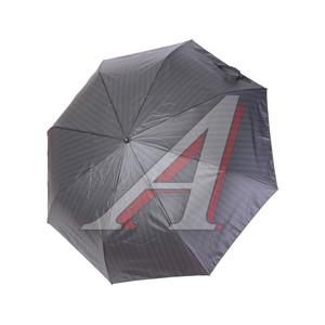 Зонт мужской 3 сложения ТРИ СЛОНА 274307-603,