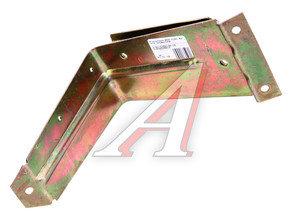 Кронштейн ВАЗ-2101 бачка омывателя 2106-5208138-10, 21060520813810