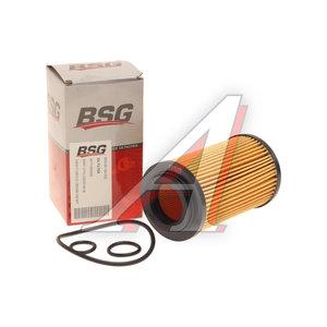 Фильтр масляный MERCEDES BASBUG BSG60140002, OX153D3, A6111800009
