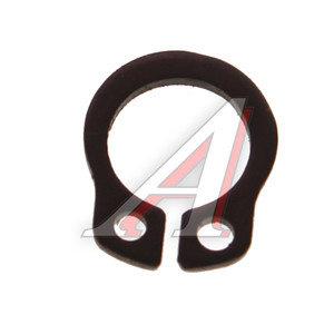 Кольцо стопорное d=6 на вал DIN471