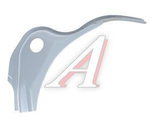 Арка колеса УАЗ-3163,3160 заднего левого (ОАО УАЗ) 31622-5401223, 3162-20-5401223-00, 3160-5101241