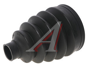 Пыльник ШРУСа CHEVROLET Aveo (1.2) наружного OE 96245309
