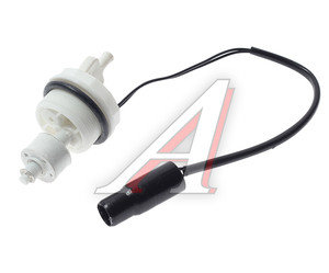 Датчик HYUNDAI Porter воды фильтра топливного FYC 31974-43000, 15071ZK