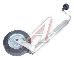 Колесо опорное прицепа ST 48-200 VB ST 48-200 VB