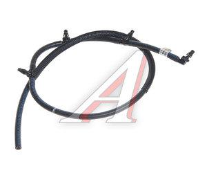 Трубопровод топливный MERCEDES обратки OE A6510700132