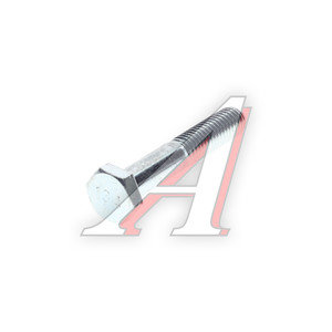 Болт FORD Focus 2,Mondeo,C-Max,Fiesta,Fusion (1.4/1.6) натяжителя OE 1406293