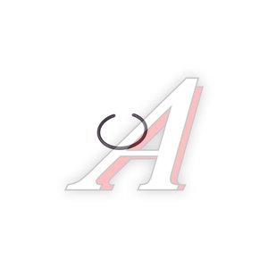 Кольцо ВАЗ-21116,21126 пальца поршневого стопорное 11194-1004022, 11194100402200, 11194-1004022-00