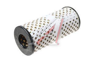 Элемент фильтрующий ГАЗ-24,31029 (дв.ЗМЗ-402), М-2140,41 масляный DIFA 31029-1012038, 5201, 412-1017140