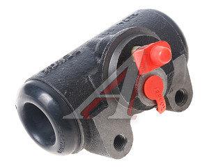 Цилиндр тормозной задний, передний ПАЗ-3205 FENOX 3205-3501040-10 саморегулир., K3813C4, 3205-3501040-10