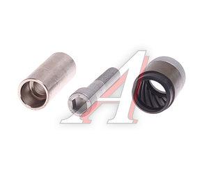 Ремкомплект суппорта KNORR SB6,SB7 (палец 80х32мм, втулка, болт, кольцо) MARSHALL M2910104, CKSK135/CKSK.13.5