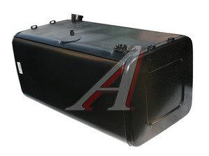 Бак топливный МАЗ-6430,5440 500л ОАО МАЗ 6430-1101010, 64301101010У