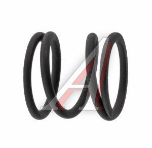 Пружина МАЗ пальца шарового КПП ОАО МАЗ 5336-1703510, 53361703510