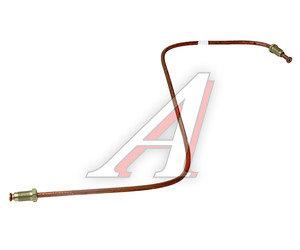 Трубка МАЗ механизма промежуточного ОАО МАЗ 64302-1703752-010, 643021703752010