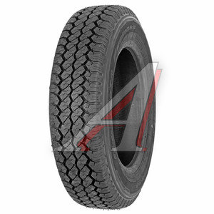 Шина CORDIANT Business CA 225/70 R15C 225/70 R15C, 474771750