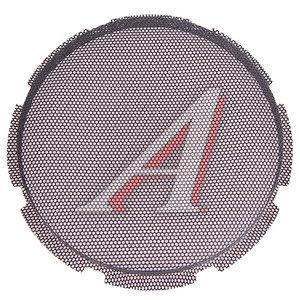 Решетка на акустику 16см 1шт. EDGE EDPRO6G-E4 EDGE EDPRO6G-E4