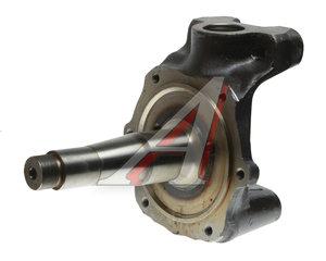 Кулак поворотный МАЗ (отверстие под подшипник) ОАО МАЗ 64221-3001012-010, 642213001012010