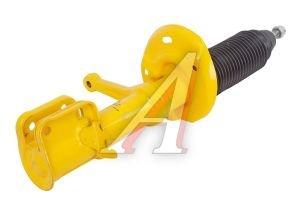 Стойка телескопическая ВАЗ-1118 правая -50мм Плаза СПОРТ 1118-2905003 SP50, AC 83.00.00 SP50, 1118-2905002