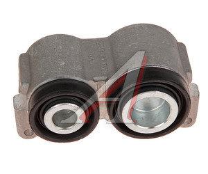 Цилиндр суппорта М-2141 левый TOTTI TO-41-1063 (2141-3501063L, 2141-3501063