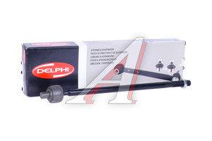 Тяга рулевая FORD Transit (00-) левая DELPHI TA1810, 22469, 1370709