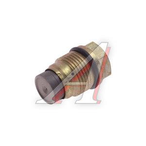 Клапан MAN перепускной топливный BOSCH 1 110 010 015, 1 110 010 015/51103040278, 51103040291/7420793590/7420973777/20793590