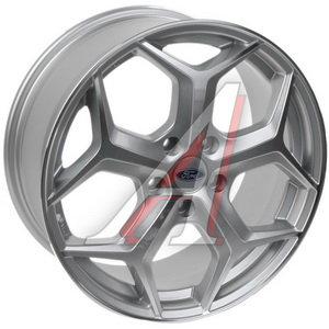Диск колесный литой FORD Mondeo (07-) R17 FO62 SFP REPLICA 5х108 ЕТ55 D-63,3