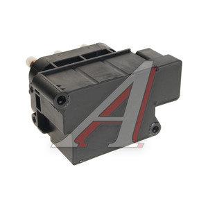 Блок клапанов MERCEDES S (W221),R (W251) пневматической подвески OE A2123200358