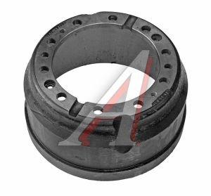 Барабан тормозной МАЗ ЕВРО (10 отверстий) ОАО МАЗ 64221-3502070, 642213502070