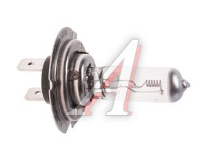 Лампа H7 24Vх100W AVTOPAL MS Н7 24-100,