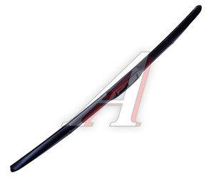 Щетка стеклоочистителя 550мм гибридная DENSO DUR-055L, DU-055L