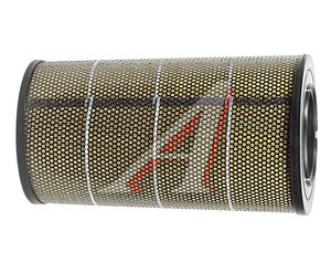Фильтр воздушный DAF XF105 DIESEL TECHNIC 545150, C28003/AF27689, 1638054