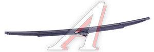 Щетка стеклоочистителя BMW X5 (E53) 425мм задняя OE 61627074477, 3397004561