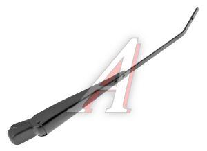 Рычаг стеклоочистителя ГАЗ-3307 АВТОПРИБОР 20.5205800, 20.5205800-10