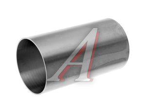 Гильза цилиндра HYUNDAI Porter дв.D4BF d+0.00 YPR 21131-42001