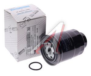 Фильтр топливный MAZDA BT-50 OE WE01-13-ZA5-9A