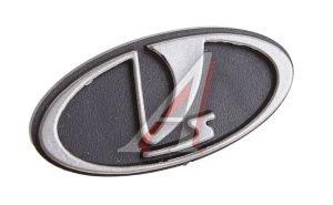 Орнамент колеса рулевого ВАЗ-2114 Сызрань 2114-3402070