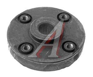 Муфта ЯМЗ привода вентилятора АВТОДИЗЕЛЬ 236-1308090-В2