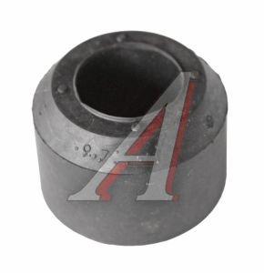 Втулка УАЗ-3160,Хантер тяги поперечной резиновая 3160-2909029, 3160-00-2909029-00
