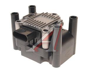 Катушка зажигания VW T5 (03-),Passat (96-00) AUDI A2 (00-05),A3 (04-13) PATRON PCI1054, ZSE003, 032905106E