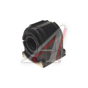 Втулка стабилизатора MERCEDES Sprinter (06-) BASBUG BSG60700110