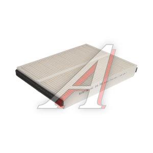 Фильтр воздушный салона RENAULT Scenic (99-) SIBТЭК AC04.56