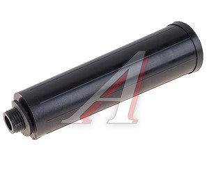 Фильтр топливный ГАЗ-3110i,31029i,3102i грубой очистки (дв.ЗМЗ-406) (в бак топливный) ЭКОФИЛ 3110-1117040-01 EKO-310, EKO-310, 3110-1104045