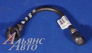 Трубка ГАЗ-3310 Валдай, ЗИЛ-5301 перепускная Евро-2 245-1104350-В