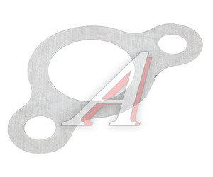 Прокладка УРАЛ корпуса механизма переключения КР (ОАО АЗ УРАЛ) 4320-1803025