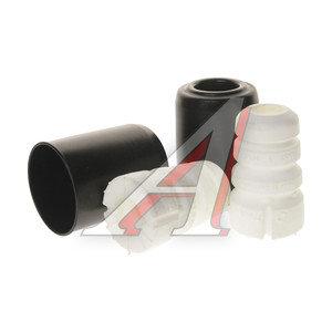 Отбойник амортизатора AUDI A6 (11-) переднего (с пыльником) SACHS 900306