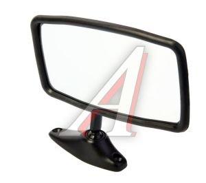 Зеркало боковое ВАЗ-2101,2106 штатное сферическое ДААЗ 21011-8201050-10, 21011820105010, 21011-8201050