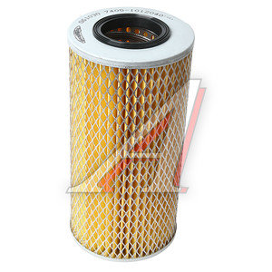 Элемент фильтрующий КАМАЗ-ЕВРО,ЯМЗ масляный (бумага) GOODWILL 7405.1012040, OG-1030