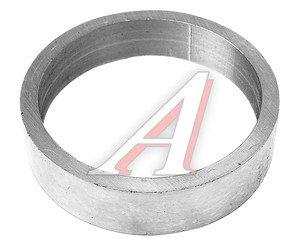 Кольцо УАЗ-3163,3151,3741 сальника ступицы (ОАО УАЗ) 69-2401025, 0069-00-2401025-00