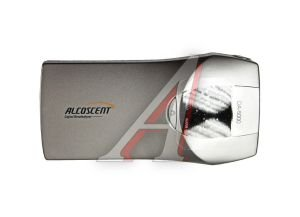 Алкотестер электрохимический до 4.00 промилле LCD дисплей DA DA-5000